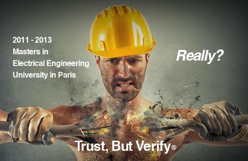 Engineer?